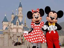 mickey_minnie_disneyland