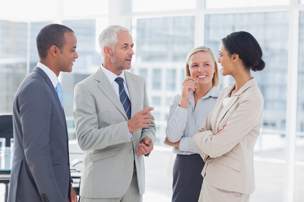 negotiation and team owner 5 dirty negotiation tactics and how to beat them 2012 every small-business owner needs to know how to beat these all-too-commonly-used dirty negotiation tactics.